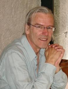 Photo Maarten